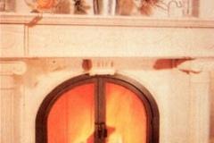 1_fireplace
