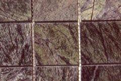 1_marblemosaic