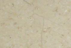 1_bursa-beige