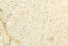 1_crema-marfil