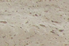1_terventino-beige