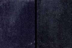 1_lime-black