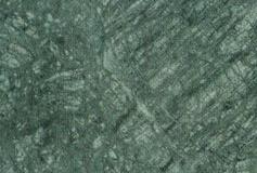 1_green-1