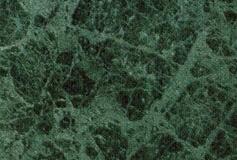 1_green-2