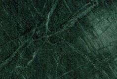 1_green-3