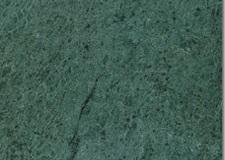 1_jade-green