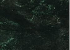 1_lotus-green