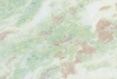 1_onya-green