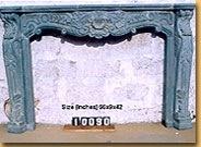 1_fireplace2