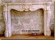 1_fireplace7