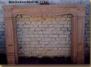 1_fireplace9