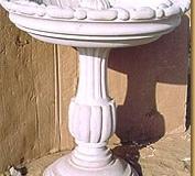 1_fountain2