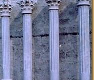 1_pilars1