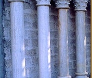 1_pilars3