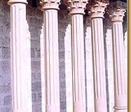 1_pilars4